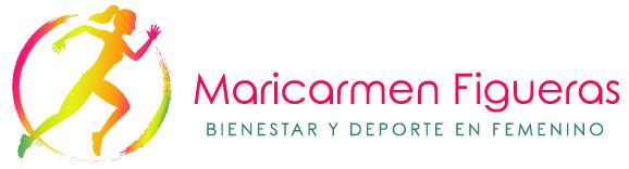 Maricarmen Figueras Logo